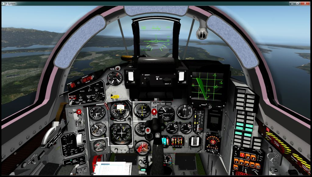 MiG-29 Cockpit | Fighter Aircraft | Fighter aircraft, Aircraft, Airplane