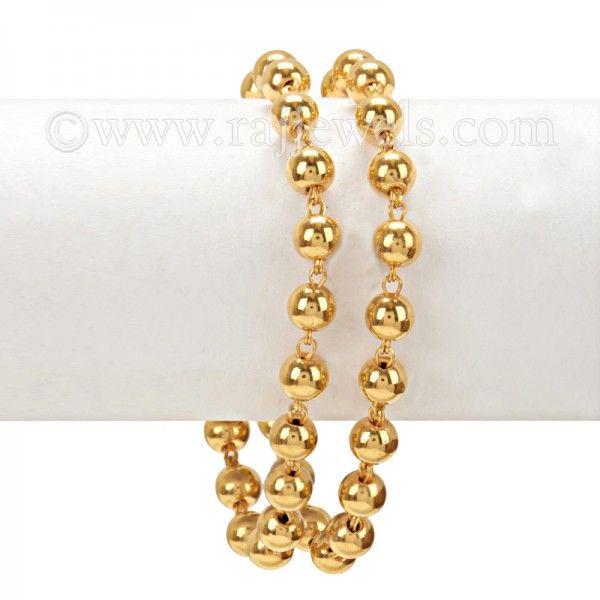 Bracelet Designs For Women In Diamond Gold Bracelet For Girl Silver Bracelet For Girls Black Beaded Jewelry
