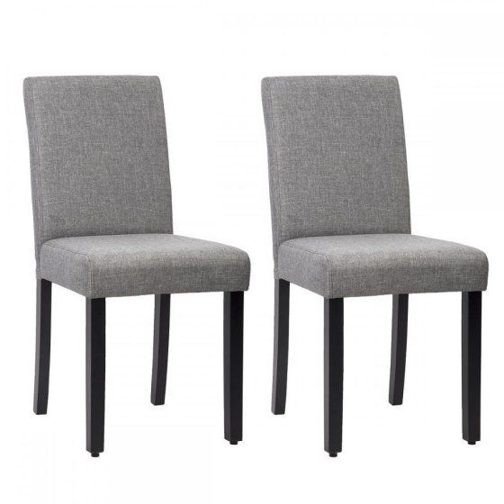 Home Dining Chairs Upholstered Dining Chairs Transitional