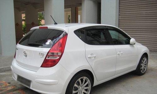 Nên đổi xe thời điểm này? Link: https://vn.city/nen-doi-xe-thoi-diem-nay.html #TintucVietNam - #VietNam - #VietNamNews - #TintứcViệtNam Tôi đang sử dụng xe Hyundai i30 muốn đổi sang xe Mazda3 vì thấy hãng này đang giảm giá nhiều (Huy Thành).  Tuy nhiên, giá xe mới giảm thì giá xe cũ giảm còn nhiều hơn nên xe tôi lại bị trả giá khá rẻ và nếu đổi phải bù thêm khá nhiều tiền. Xin hỏi, tình tr�