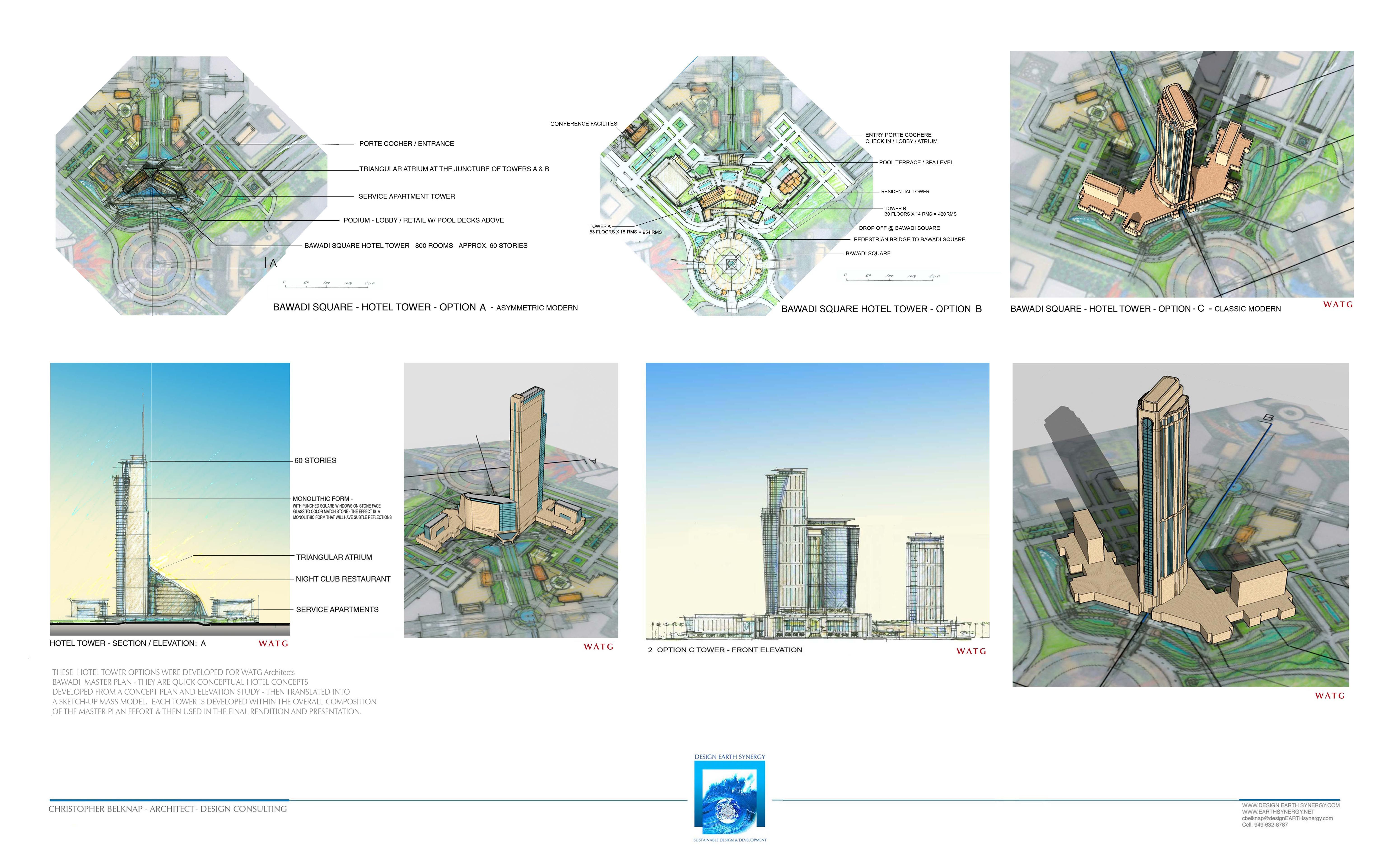 shopping mall architecture case study pdf