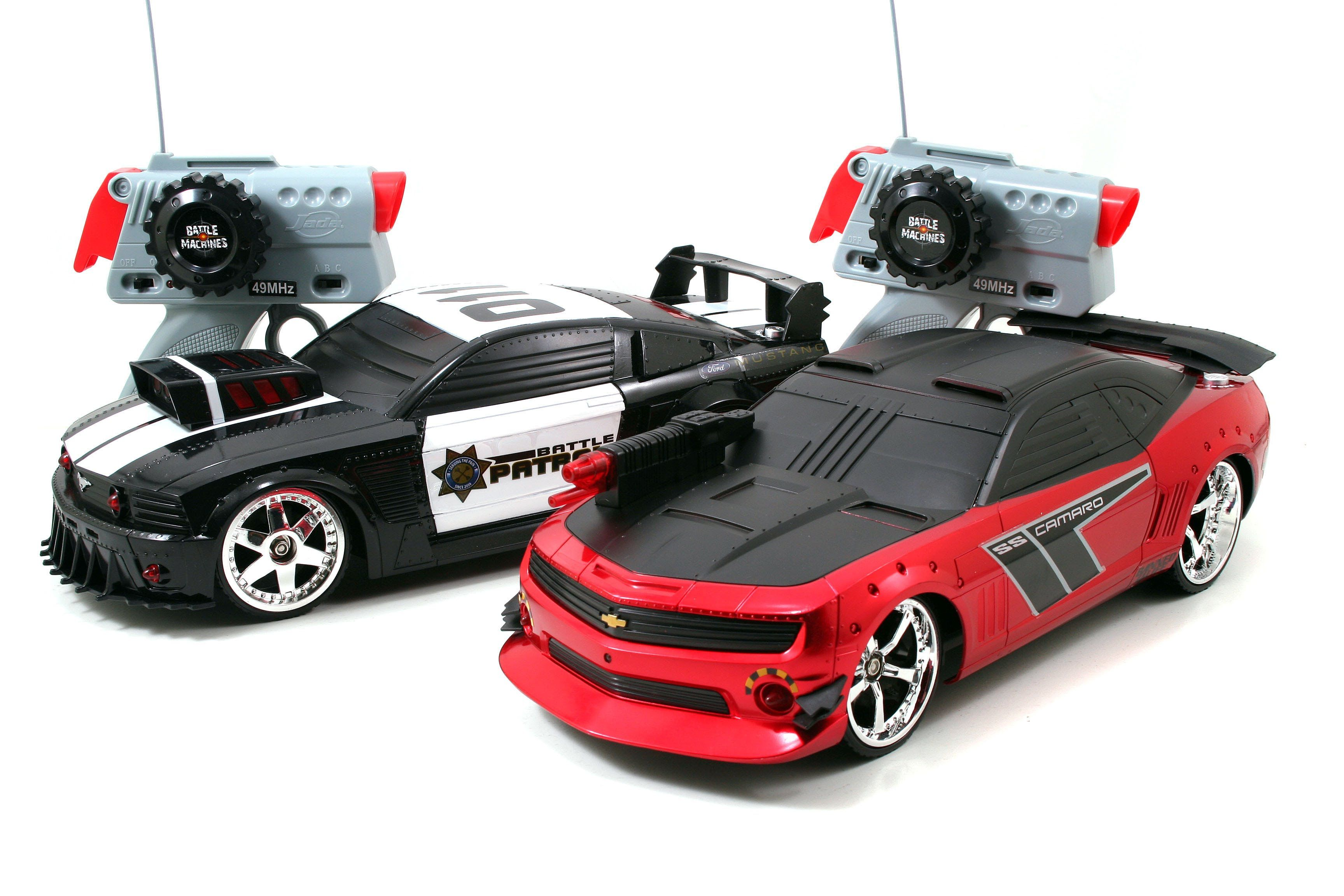 Remote car toys with camera video Car, Toy car, Cars movie