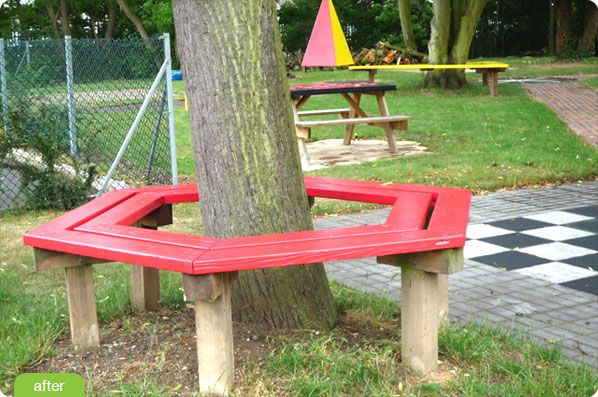 This would be great for our outdoor classroom.  We'd need the shade at the very beginning/very end of the school year in Arlington, TX.