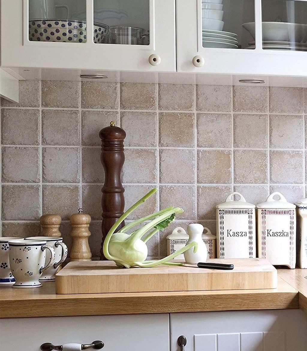 Surprising 6 Outstanding Kitchen Backsplash Ideas That Make You Feel Download Free Architecture Designs Pendunizatbritishbridgeorg
