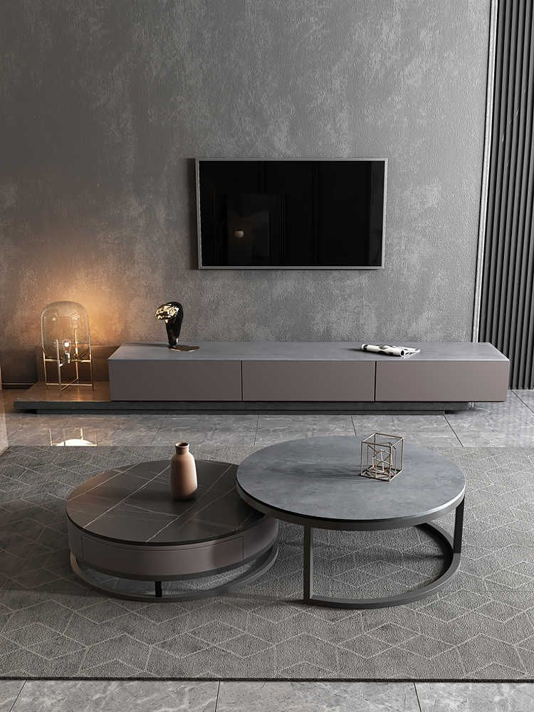 Matching Tv Cabinet And Coffee Table Living Room Table Sets Tv Stand And Coffee Table Set Coffee Table And Tv Unit