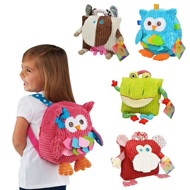 Like and share if you want this cute cartoon animal owl