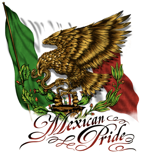 Mexican Eagle Google Search Mexican Flags Mexican Flag Eagle Mexican American Culture