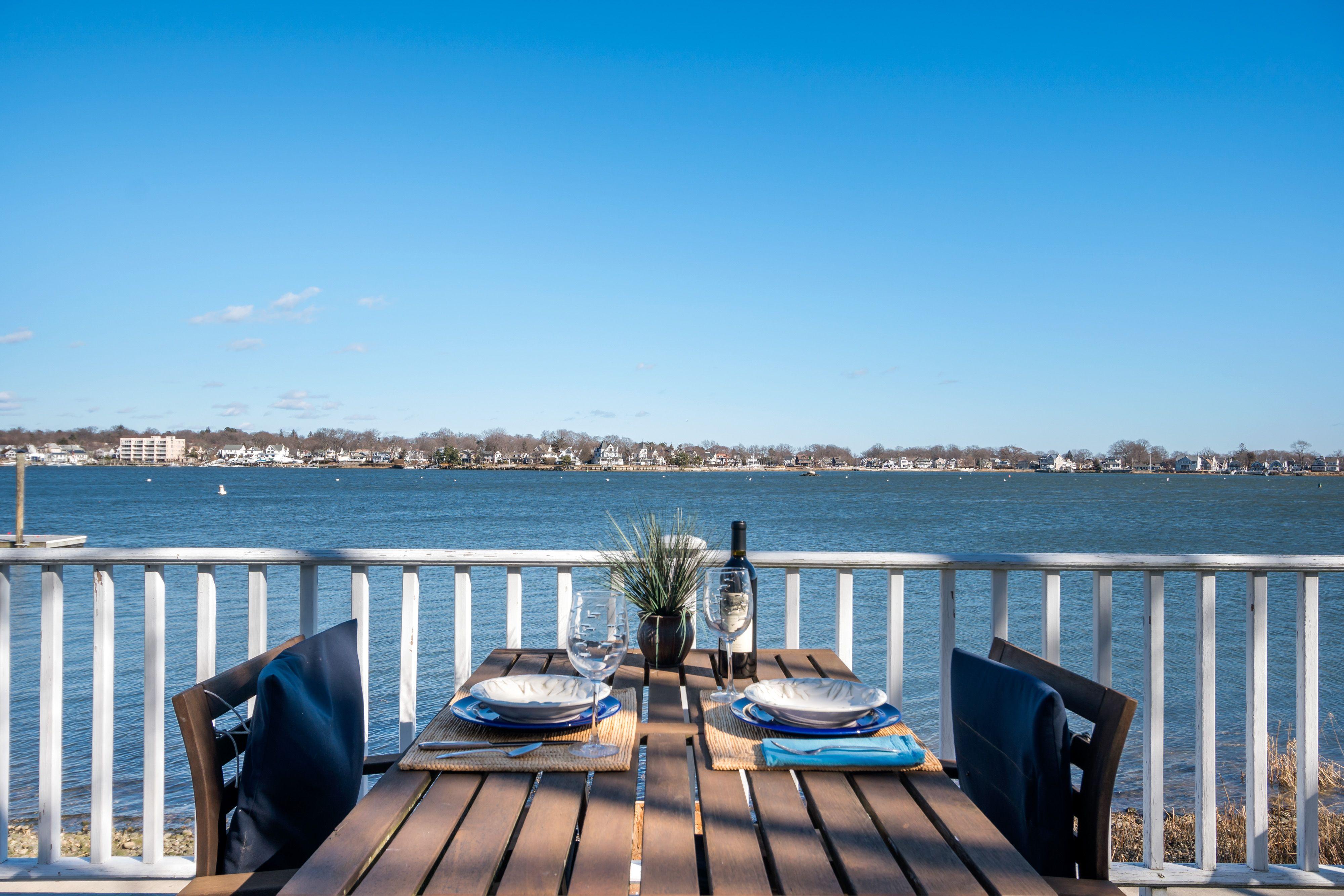 34 shorefront park norwalk ctoffered by dna properties