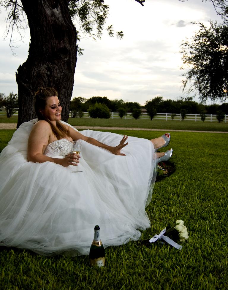 Affordable Austin TX wedding photographer, bridal