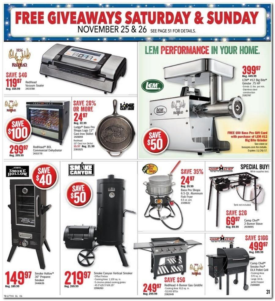 Bass Pro Black Friday 2020 Deals Best Cyber Monday Offers Store Hours On Bass Pro Black Friday Ads Bass Pro Shops Black Friday Shopping