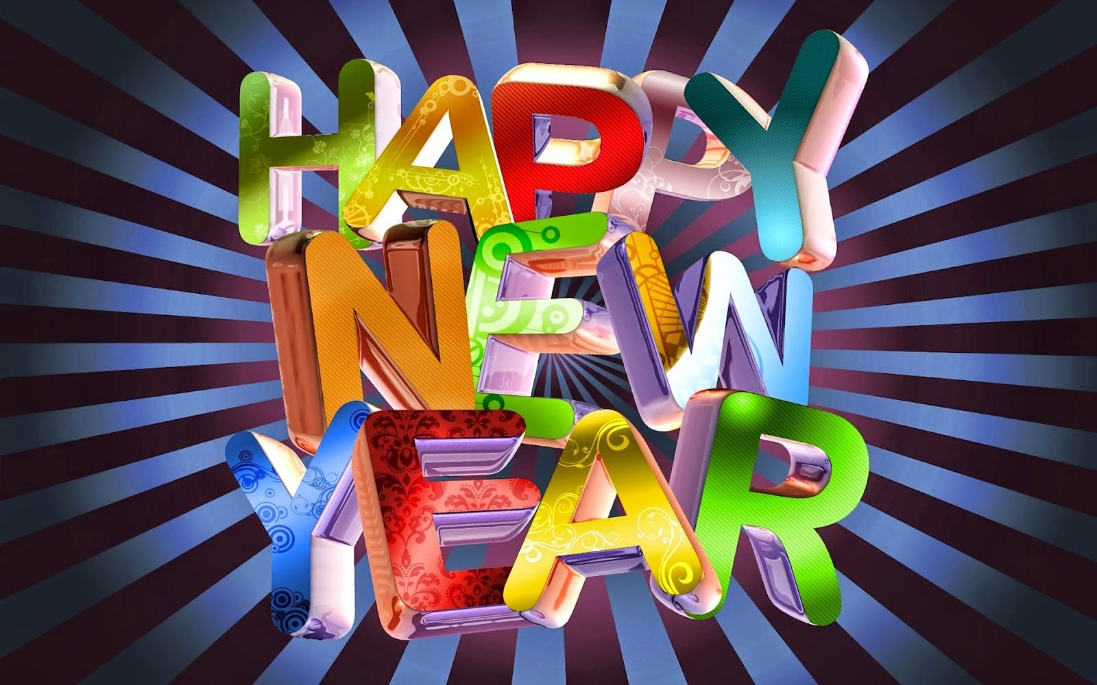 50 Happy New Year 2021 Background Images in HD Voeux