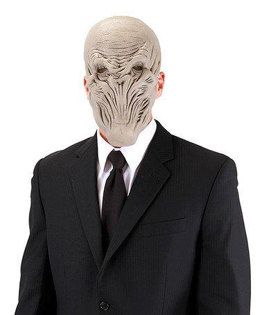 Look at this #zulilyfind! Silence Mask #zulilyfinds