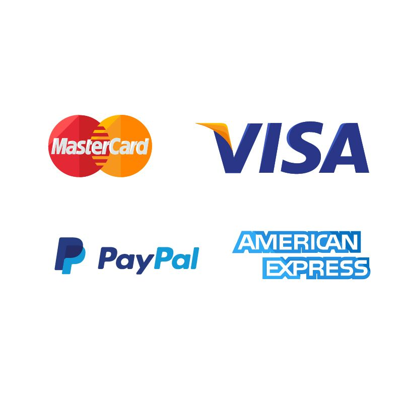 Payment Method Vector Logo Design Free Download , #AmericanExpress