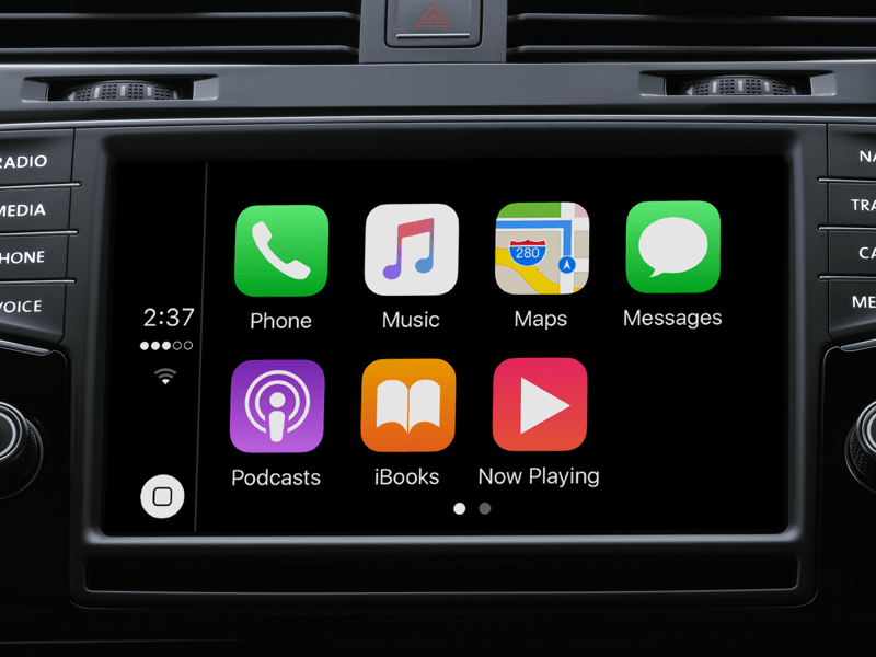 Apple Carplay Home Apple Car Play Carplay Android Auto