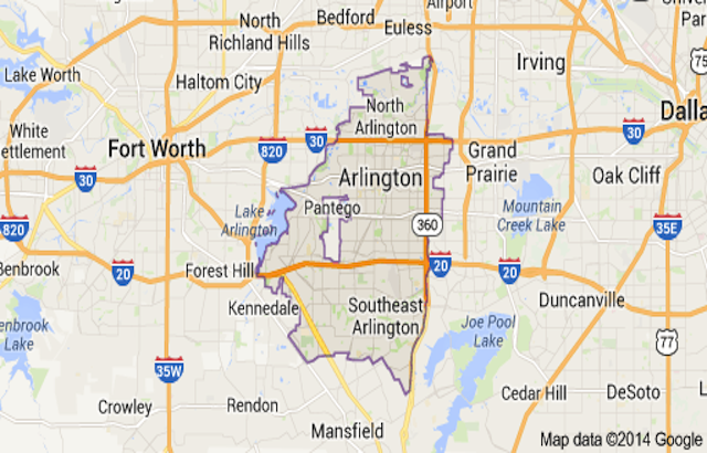 5 Convincing Reasons Arlington is the Best Place to Live in ... on map of memphis tx, map of hamlin tx, map texas tx, map of ardmore tx, map of hollywood park tx, map of cumby tx, map of irving tx, map of lindale tx, map of webb county tx, map of raymondville tx, map of va houston tx, map of hill county tx, map of miami tx, map of northeast dallas tx, map of krum tx, map of hurst euless tx, map of grand prairie tx, map of eden tx, map of detroit tx, map of young county tx,