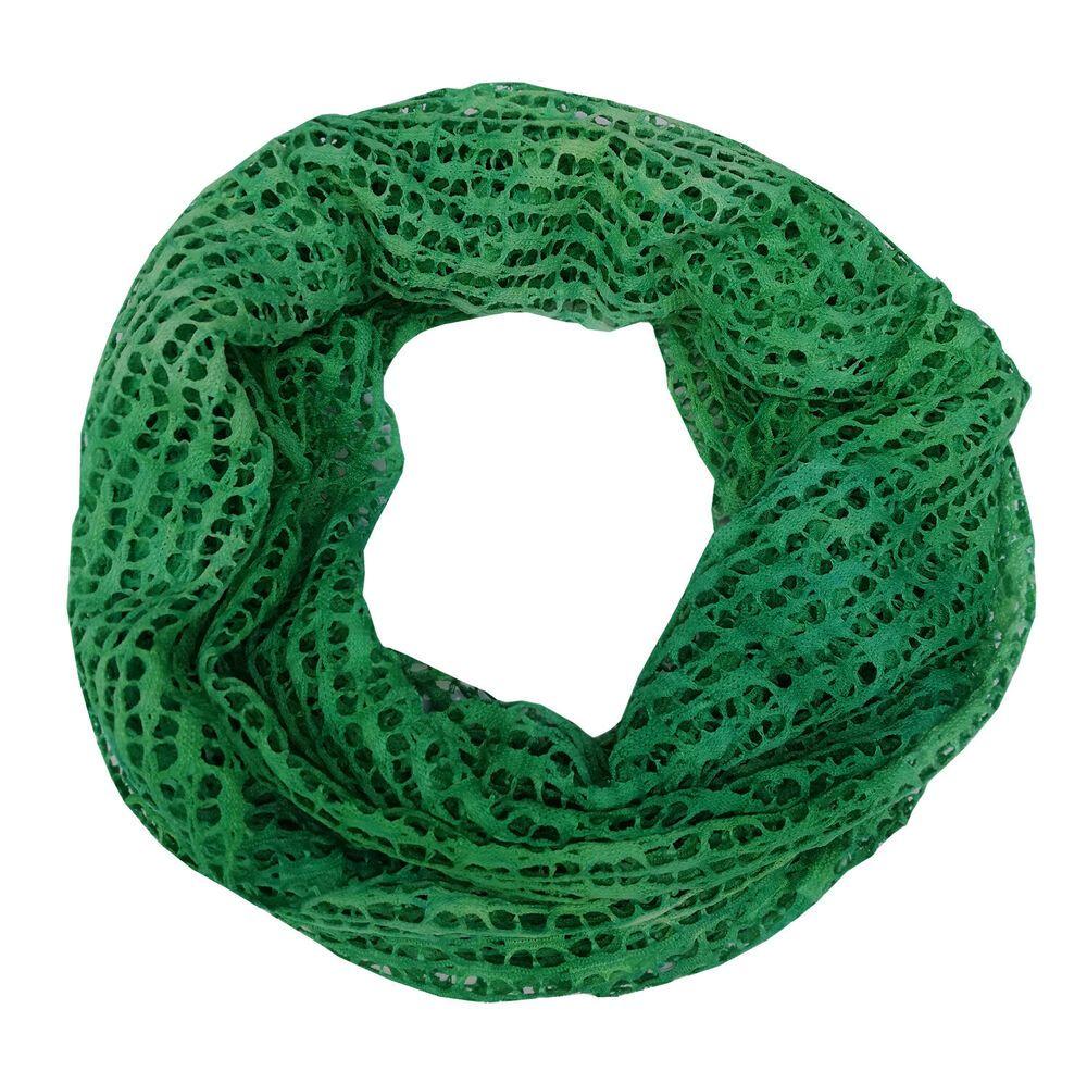 2497ce9ebd3fe3 Loop Schal I Schlauchschal I Handmade online shoppen - Modeatelier klennes  | Loop Schal - loop scarf | Schals, Schlauchschal, Online shoppen