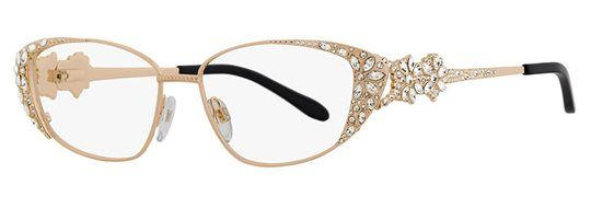 http://www.framesemporium.com/eyeglasses
