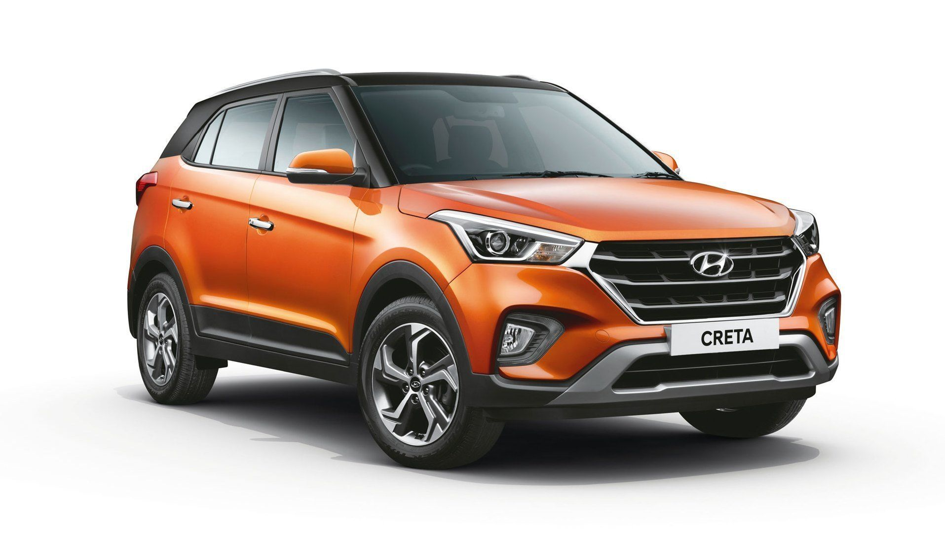 A Unique Collection Of Car Accessories For They Hyundai Creta By Installing These Accessories You Can Improve You Car Lo Hyundai Cars New Hyundai Cars Hyundai