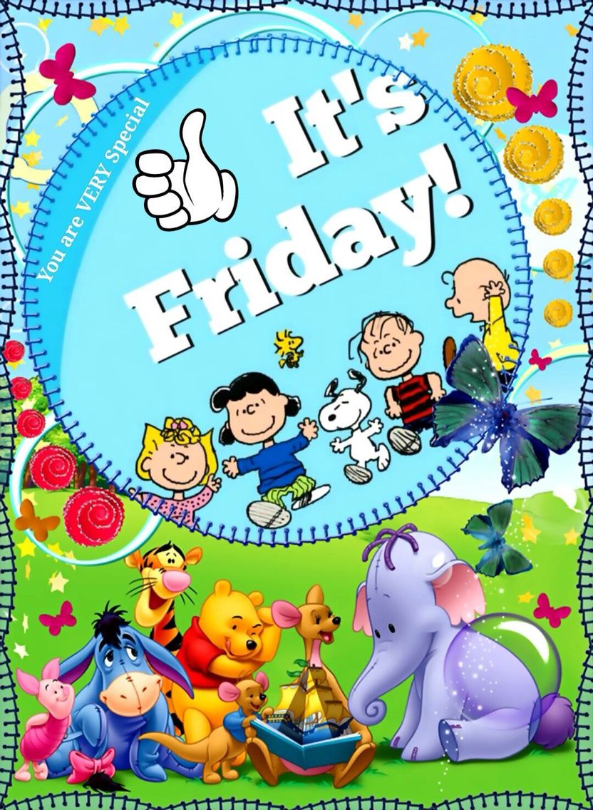 Happy friday greetings happy thoughts and greetings pinterest happy friday greetings m4hsunfo