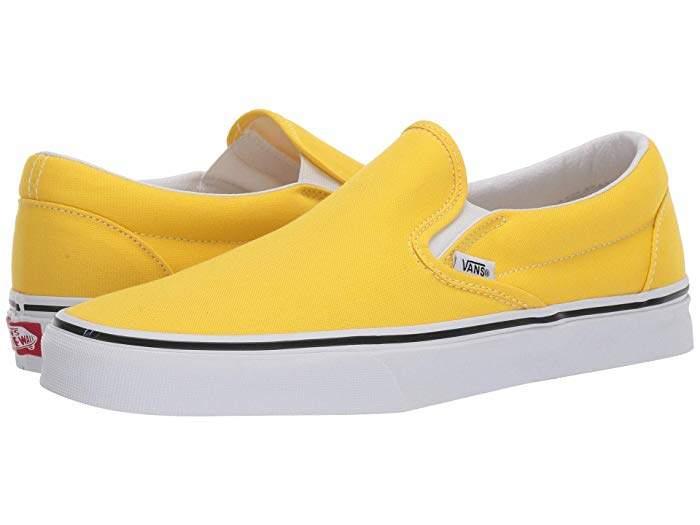 Vans Classic Slip-On™ | Vans shoes