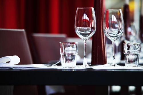 Historic Must-Visit Restaurants Across America