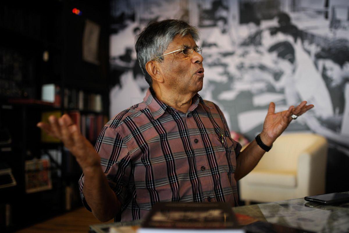 Najib akan hadapi tsunami Melayu pada PRU14, kata bekas menteri - http://malaysianreview.com/119965/najib-akan-hadapi-tsunami-melayu-pada-pru14-kata-bekas-menteri/