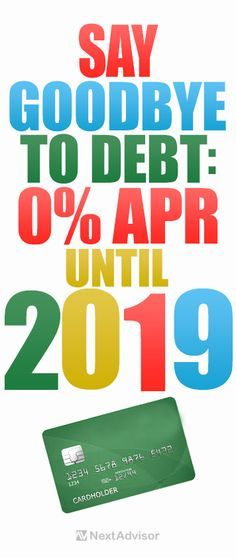 Best 0 Apr Credit Cards For 2020 No Interest Until 2021 With