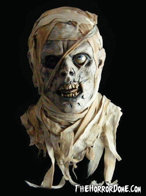 Mummy bandages - Google 검색