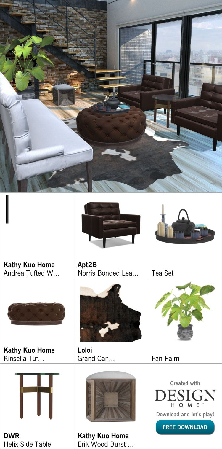Created with design home game outdoor furniture sets decor house also decorating rh ar pinterest