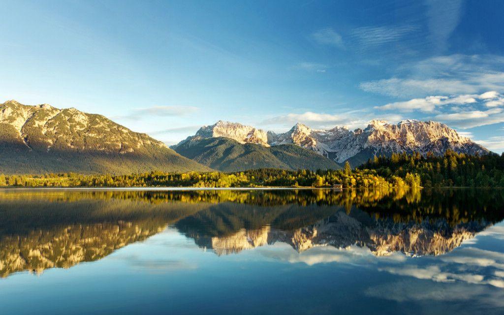 The 50 Best Desktop Wallpapers For 2013 Scenic Wallpaper Scenic Scenery