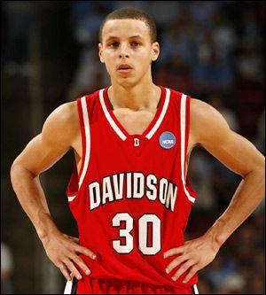 Sexy basketball players 15