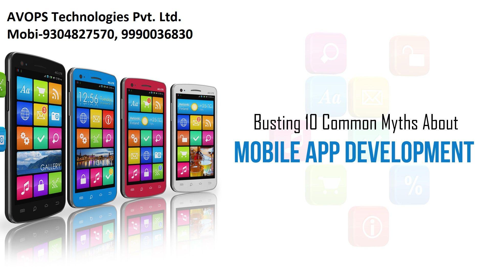 Software Developer Software development,