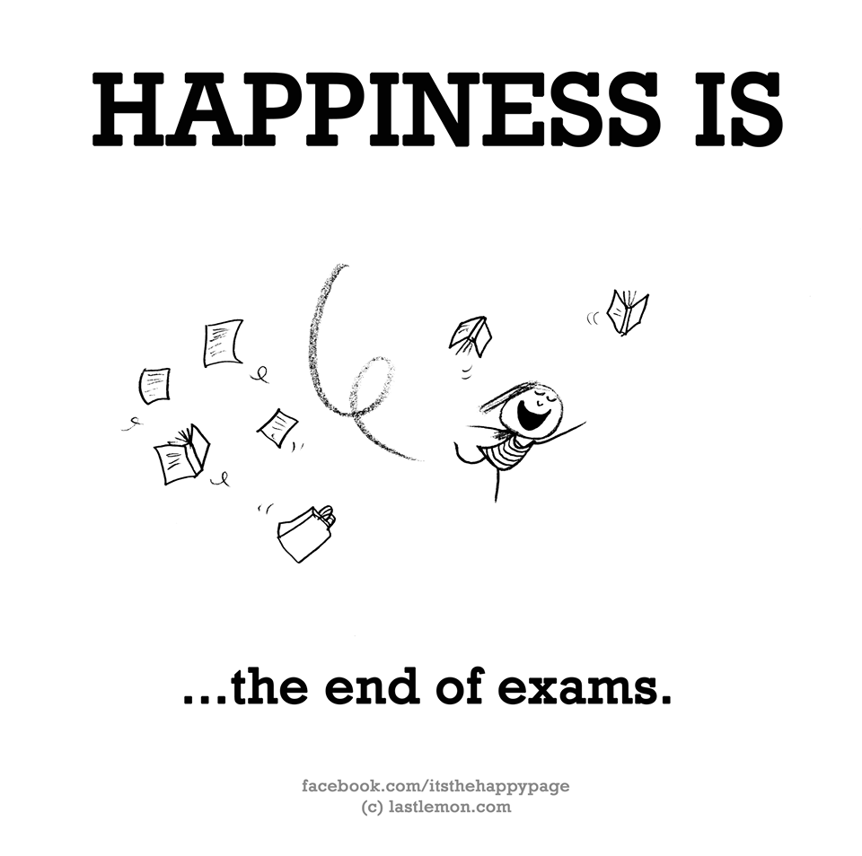 End Of Exams Exam Quotes Funny Exam Quotes Exam Over Quotes