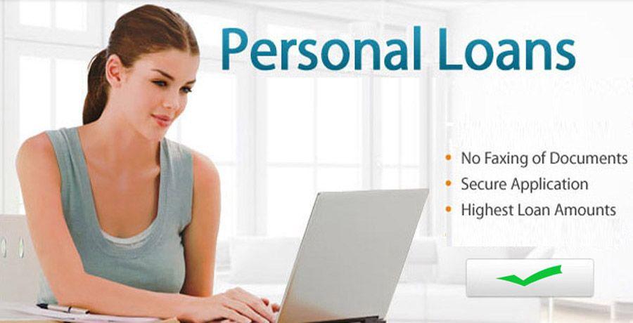 Bad Credit Personal Loans Personal Loans Bad Credit Personal Loans Loans For Bad Credit