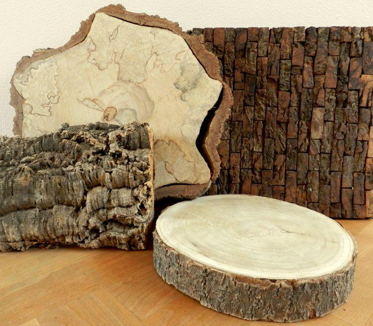 houten accessoires en aankleding voor de woonkamer lees meer en bekijk meer op de blog