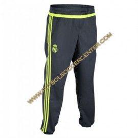 Pantalon Entrenamiento Real Madrid Tienda Online De Zapatos Ropa Y Complementos De Marca