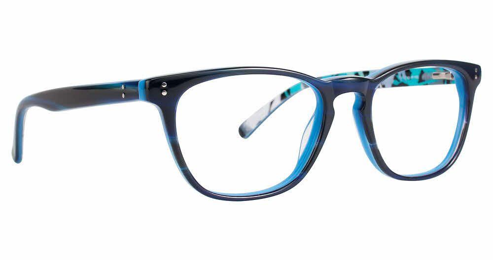 Vera Bradley Theresa Eyeglasses | Free Shipping | Eyeglasses ...