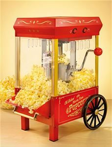 2oz Kettle Popcorn Machine Kettle Popcorn Popcorn Cart