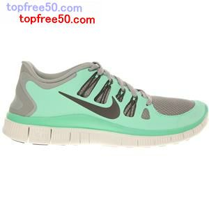 17 Best images about free runs on Pinterest | Light blue, Nike and ...