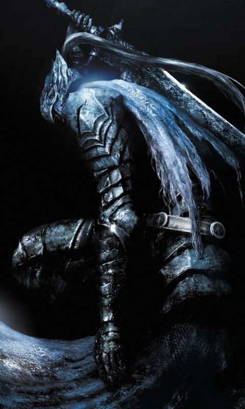 dark souls wallpaper android Wallpaper