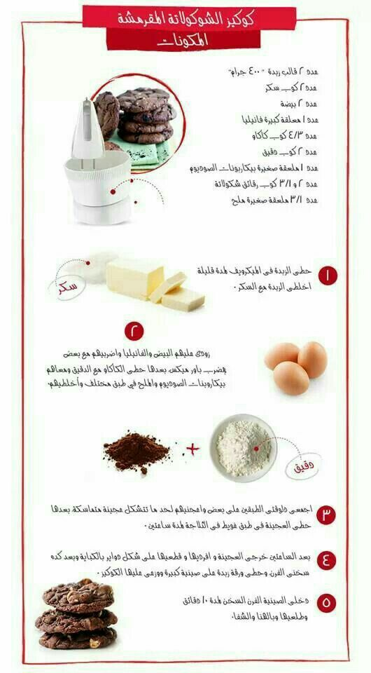 Pin By هاشم الهاشمي On مطبخ Tunisian Food Cooking Recipes Desserts Arabic Food