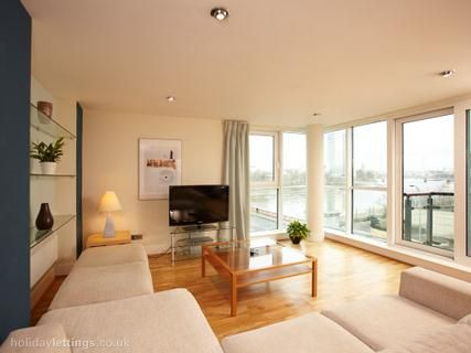 2 bedroom apartment in central london zone 1 to rent from 1083 pw