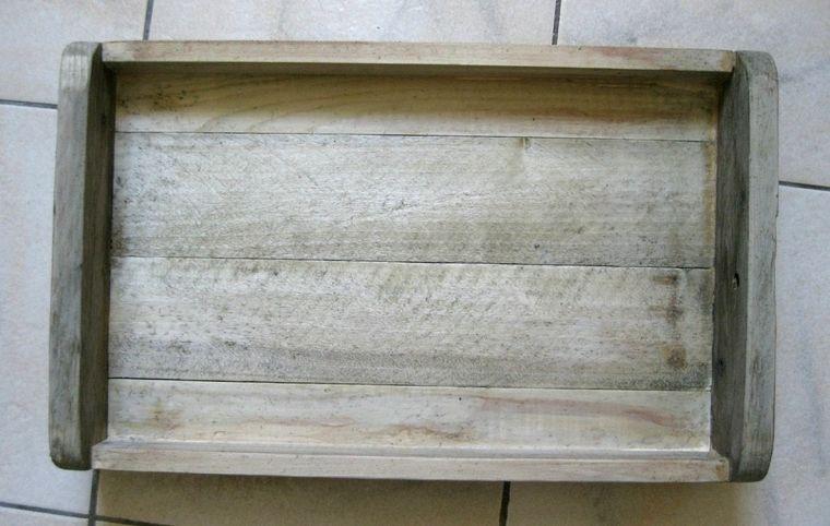 vieillir le bois de fa on naturelle et moindre co t pleasant home d co et accessoires a. Black Bedroom Furniture Sets. Home Design Ideas