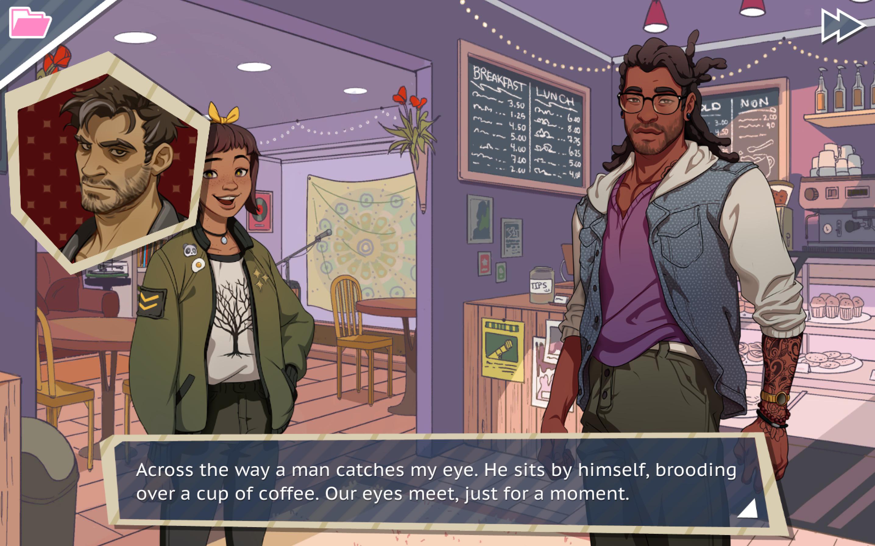 dating rules in honduras