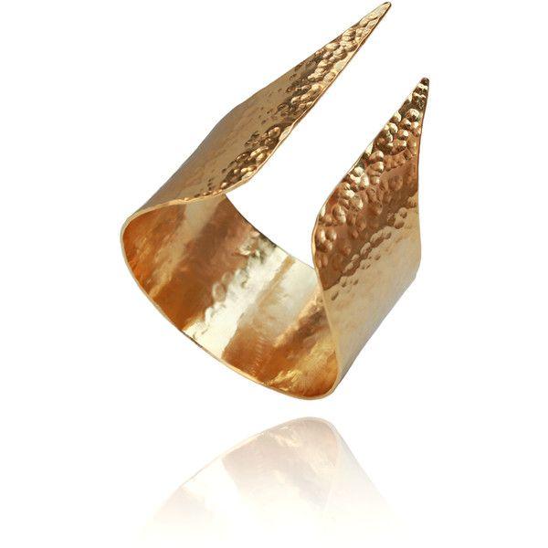 Minervas juwelen