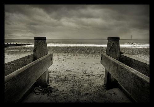 Pics For Symmetrical Balance Photography