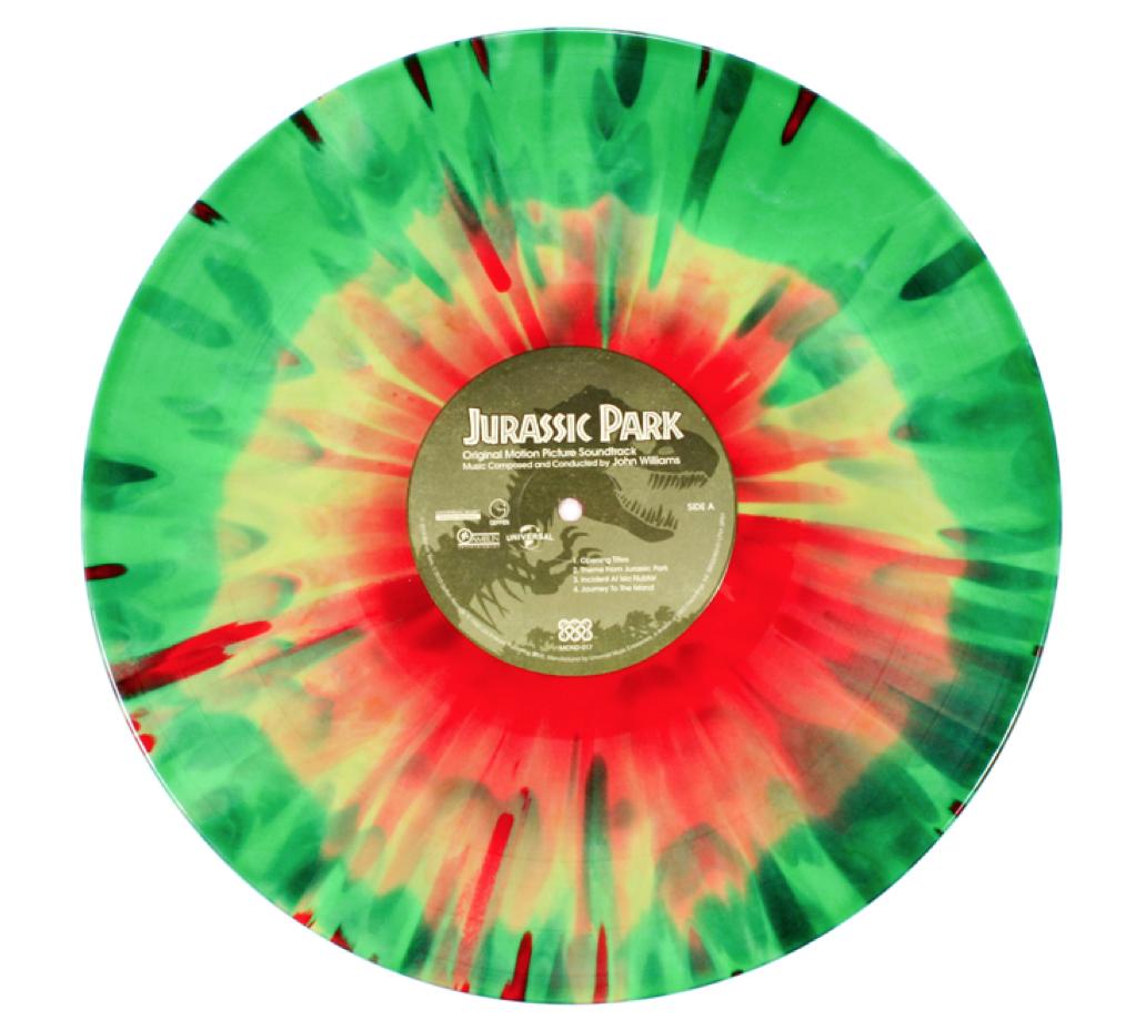 Color Vinyls Tumblr Vinyl Record Art Vinyl Artwork Vinyl Records