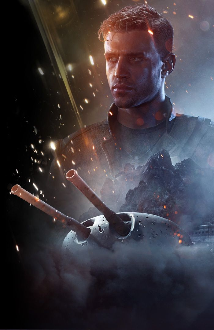Battlefield 1 Single Player Episode Posters Album On Imgur Battlefield 1 Battlefield Battlefield Games