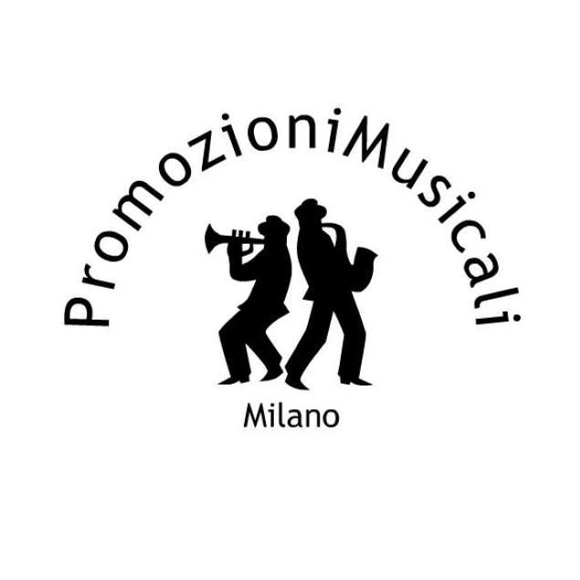 Check out Promozionimusicali on ReverbNation