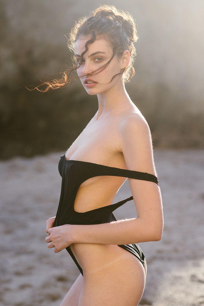 Young Sera Mann naked (62 photos), Topless, Paparazzi, Feet, lingerie 2018